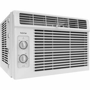 hOmeLabs Top Ten Air Conditioners