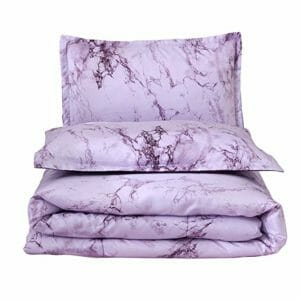 A Nice Night Top Ten Queen Size Bed In A Bag Sets