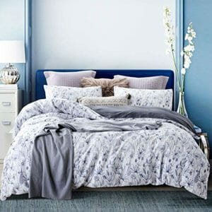 ATsense Top 10 Full-Size Duvet Cover Sets