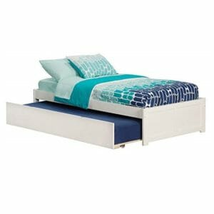 Atlantic Furniture Top 10 Day Beds