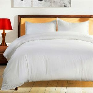 Balichun Top 10 King Size Duvet Cover Sets