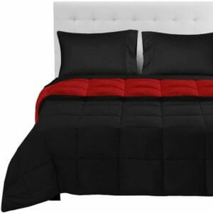 Bare Home 2 Top Ten Twin Size Bed In A Bag Sets