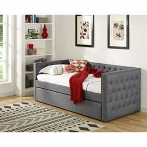 Best Master Furniture Top 10 Day Beds