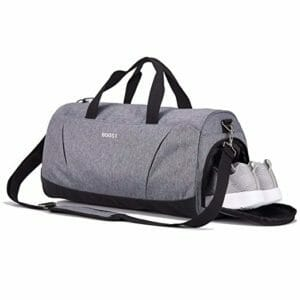 Boost Top 10 Sports Bags for Men