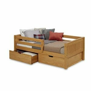 Camaflexi Top 10 Day Beds