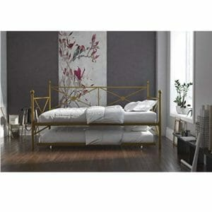 DHP 2 Top 10 Day Beds