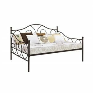DHP 3 Top 10 Day Beds