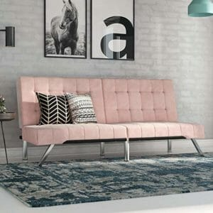 DHP Top 10 Futons