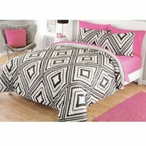 Dovedote Top Ten Queen Size Bed In A Bag Sets