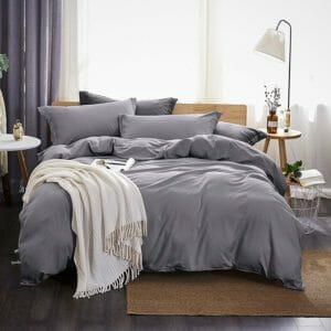 Dreaming Wapiti Top 10 King Size Duvet Cover Sets