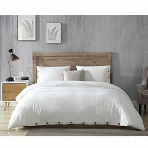 EXQ Twin Size Duvet Cover Sets