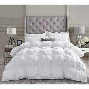 Egyptian Cotton Factory Outlet Store Top Ten King Size Down and Down Alternative Comforters