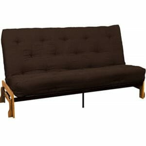 Epic Furnishings Top 10 Futons