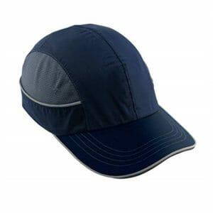 Ergodyne Top Ten Safety Helmets