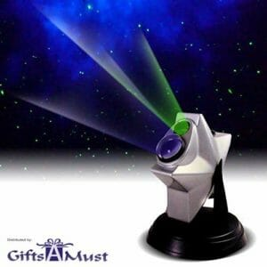 Gifts A Must Top 10 Star Projector Lights