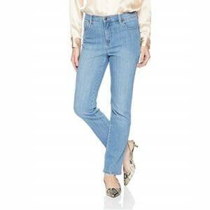 Gloria Vanderbilt Top 10 Women's Jeans