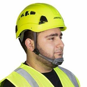 JORESTECH Top Ten Safety Helmets