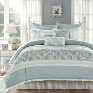 Madison Park Top Ten Queen Size Bed In A Bag Sets