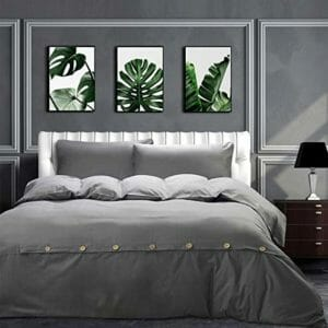 MoMA Top 10 Full-Size Duvet Cover Sets