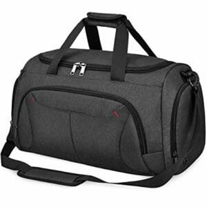 NUBILY 2 Top 10 Sports Bags for Men