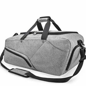 NUBILY Top 10 Sports Bags for Men