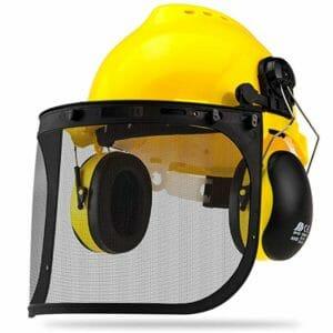 Neiko Top Ten Safety Helmets