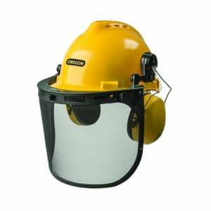 Oregon Top Ten Safety Helmets