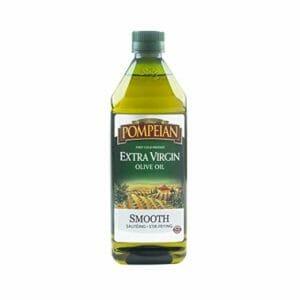 Pompeian 2 Top Ten Olive Oil