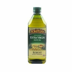 Pompeian Top Ten Olive Oil