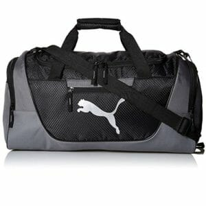 Puma Top 10 Sports Bags for Men