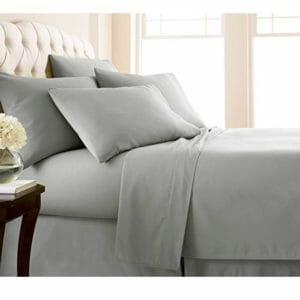 Southshore Top Ten King Size Sheet Sets