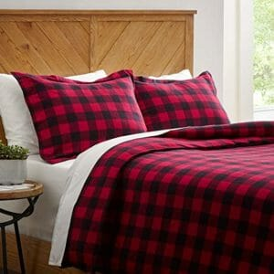 Stone & Beam Twin Size Duvet Cover Sets