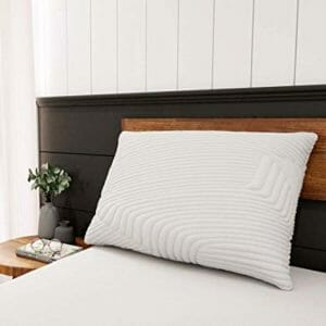 Sweetnight Top Ten Bed Pillows