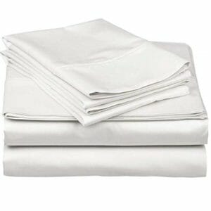 THREAD SPREAD Top Ten King Size Sheet Sets