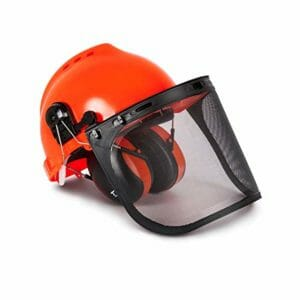 TR Industrial Top Ten Safety Helmets