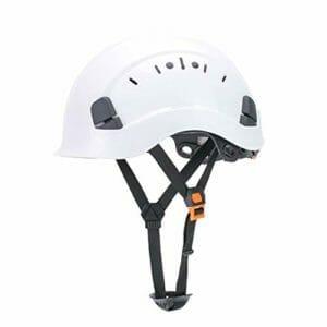 Uninova Top Ten Safety Helmets