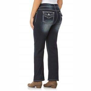 WallFlower Top 10 Women's Jeans