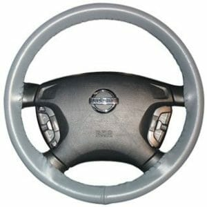 Wheelskins Top 10 Steering Wheel Covers