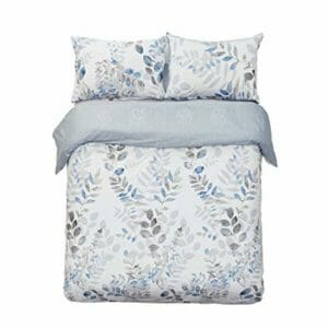 World of Dream Twin Size Duvet Cover Sets