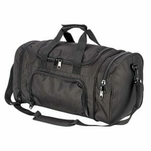 XWLSPORT Top 10 Sports Bags for Men