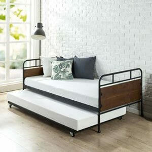 Zinus Top 10 Day Beds