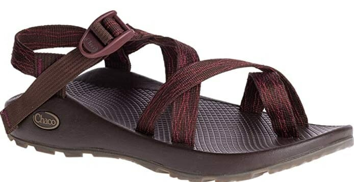 Chaco Men's Z2 Classic Sport Sandal best men's supportive sandal
