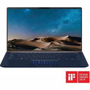 ASUS 2 Top 10 Laptops for Engineering Students