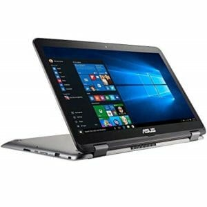 ASUS Top 10 Laptops for Engineering Students