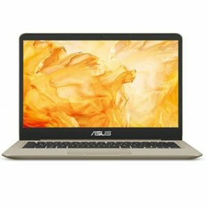 ASUS Top 10 Laptops for Seniors