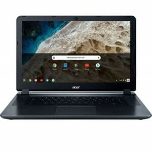 Acer 2 Top 10 Laptops for Everyday Use