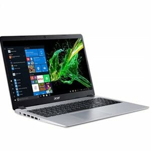 Acer 2 Top 10 Laptops for Home Office