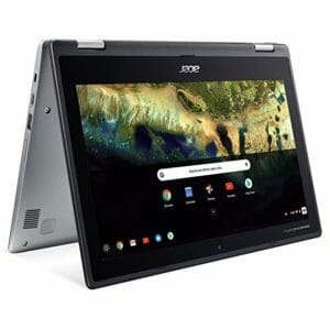 Acer 2 Top 10 Laptops for Kids