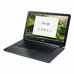 Acer 3 Top 10 Laptops for Kids