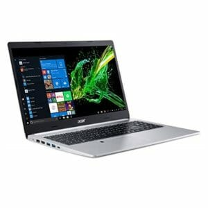 Acer Top 10 Laptops for Business School